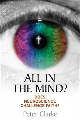 Picture of All in the Mind?