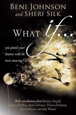 What If... [ePub Ebook]