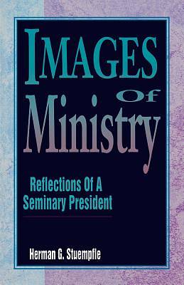 Images of Ministry