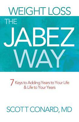 Weight Loss the Jabez Way