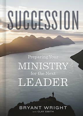 Picture of Succession