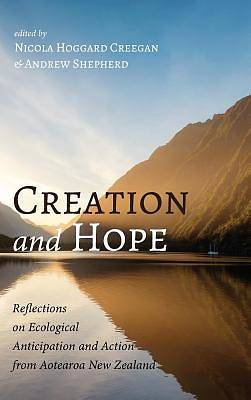 Picture of Creation and Hope