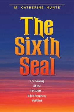 Picture of The Sixth Seal