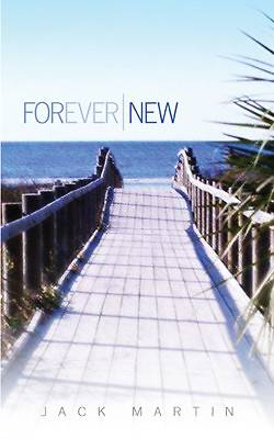 Picture of Forever New