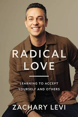 Picture of Go Love Yourself