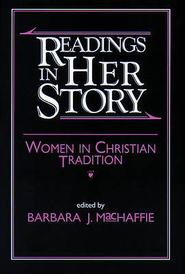 Readings in Her Story
