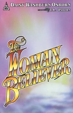 The Woman Believer