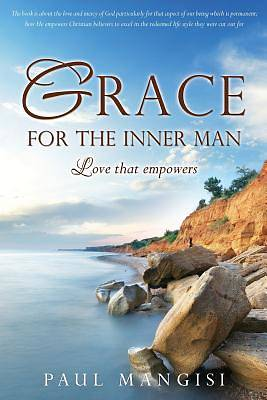Picture of Grace for the Inner Man