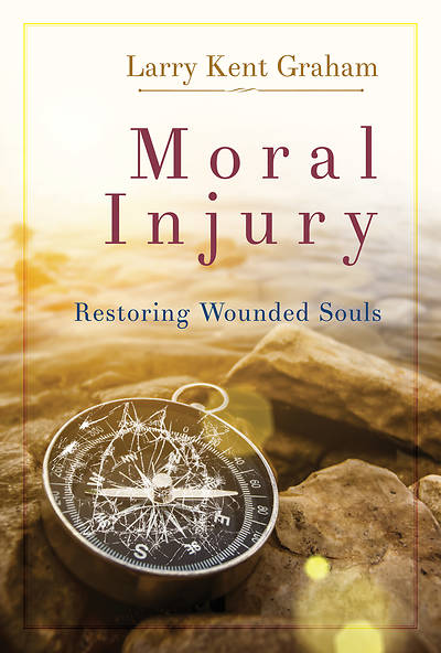 Picture of Moral Injury