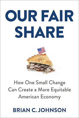Picture of Our Fair Share