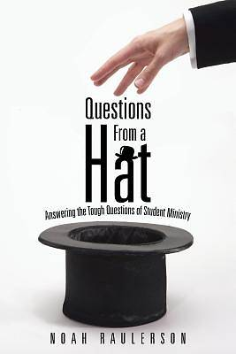 Questions from a Hat