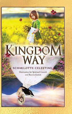 Picture of Kingdom Way