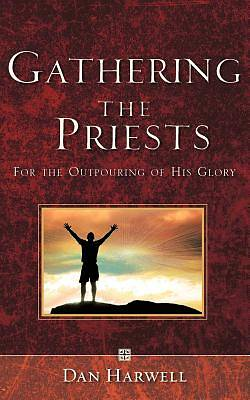 Picture of Gathering the Priests