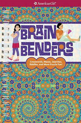 Picture of Brain Benders