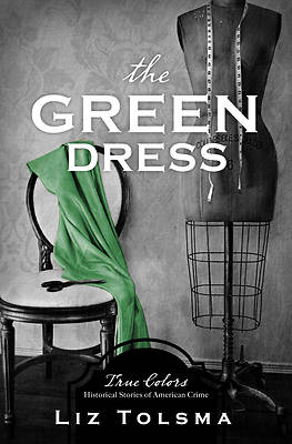 Picture of The Green Dress