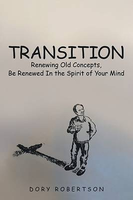Picture of Transition