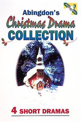 Abingdons Christmas Drama Collection