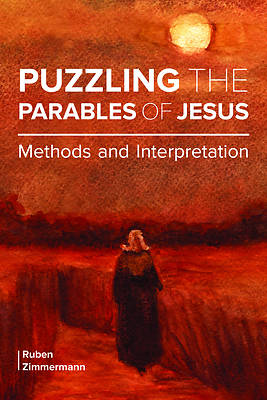 Puzzling the Parables of Jesus
