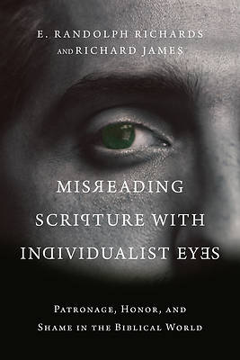 Picture of Misreading Scripture with Individualist Eyes