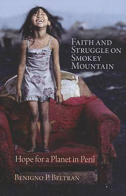 Faith and Struggle on Smokey Mountain