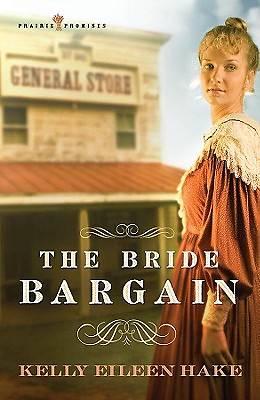 Picture of The Bride Bargain [ePub Ebook]
