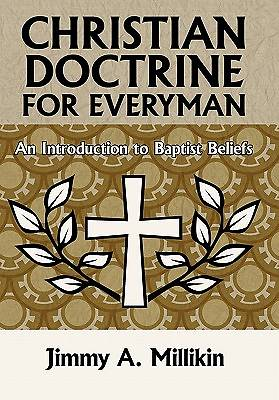 Picture of Christian Doctrine for Everyman