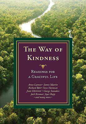 The Way of Kindness