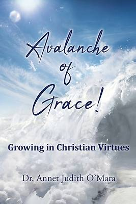 Picture of Avalanche of Grace!