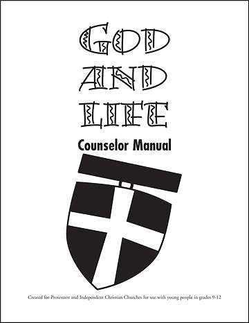 God and Life Teacher Manual