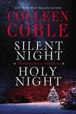 Picture of Silent Night, Holy Night