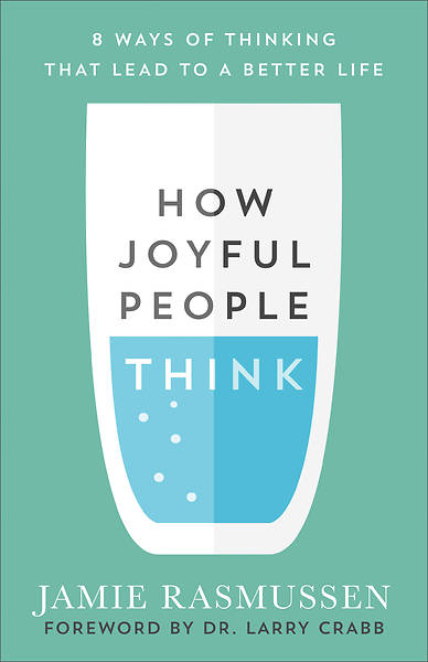 Picture of How Joyful People Think
