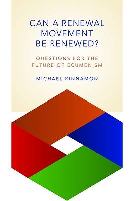 Picture of Can a Renewal Movement Be Renewed?