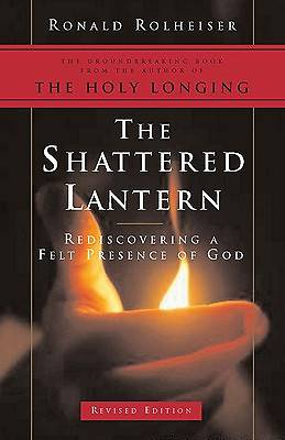 The Shattered Lantern, Revised Edition
