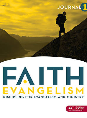 Picture of Faith Evangelism