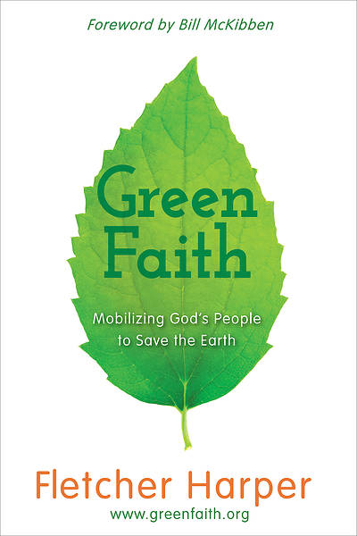 Picture of GreenFaith