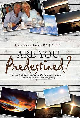 Are You Predestined?