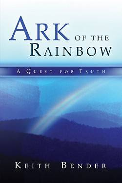 Ark of the Rainbow