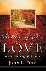 Picture of The Magic of God's Love