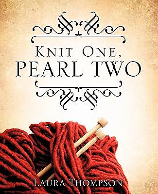 Picture of Knit One, Pearl Two
