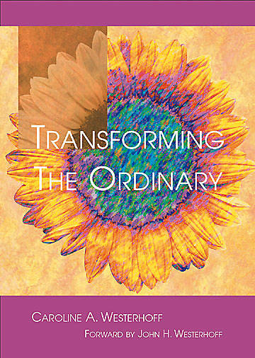 Picture of Transforming the Ordinary
