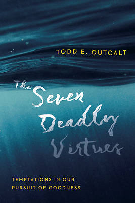 Picture of The Seven Deadly Virtues