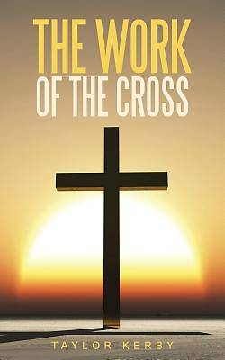 Picture of The Work of the Cross