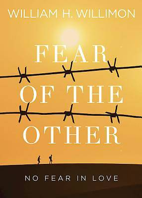 Fear of the Other - eBook [ePub]