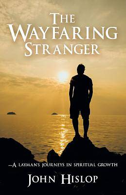 Picture of The Wayfaring Stranger