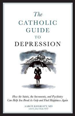 Picture of The Catholic Guide to Depression