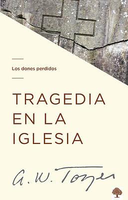 Picture of Tragedia En La Iglesia
