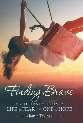 Picture of Finding Brave