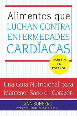 Picture of Alimentos Que Luchan Contra Las Enfermedades Cardiacas