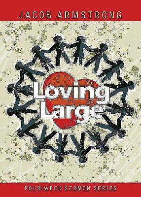 Picture of Loving Large Download