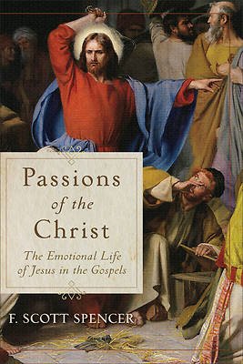 Picture of Passions of the Christ